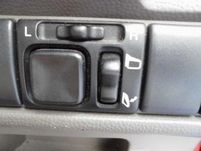 日産 ピノ S タイミングチェーンABSアルミホイール電動格納ミラーCD