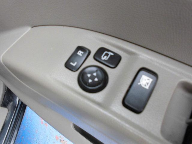 日産 ルークス G両側スライドドアETCスマートキーSDナビプッシュスタート