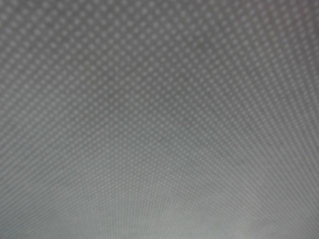 ターボ MOMOステアリングETC社外14インチアルミホイール社外フルエアロCDフル装備ETCサイドバイザー電動格納ミラーWエアバッグ(20枚目)