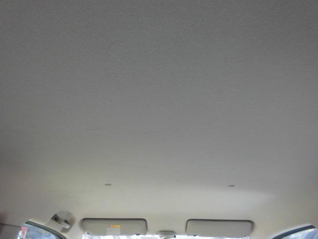 ECO-S キーレスETCアイドリングストップABSフル装備タイミングチェーン電動格納ミラーサイドバイザーCD盗難防止システムWエアバッグプライバシーガラス(20枚目)