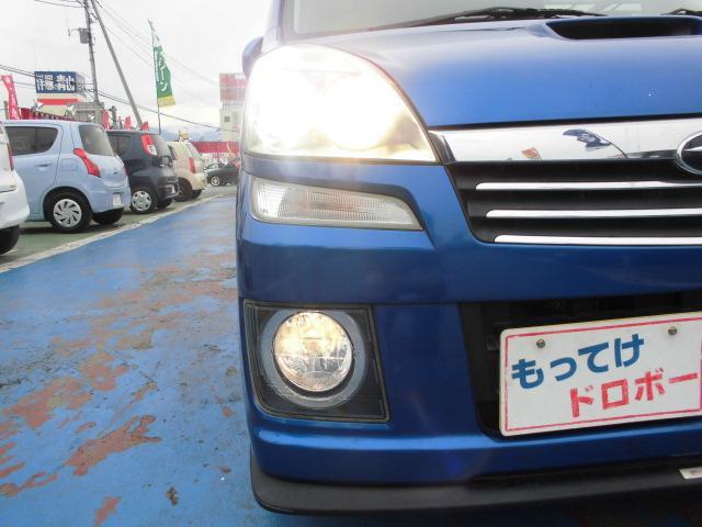 カスタムRS Sエディション500台限定4WDスーチャーナビ(17枚目)