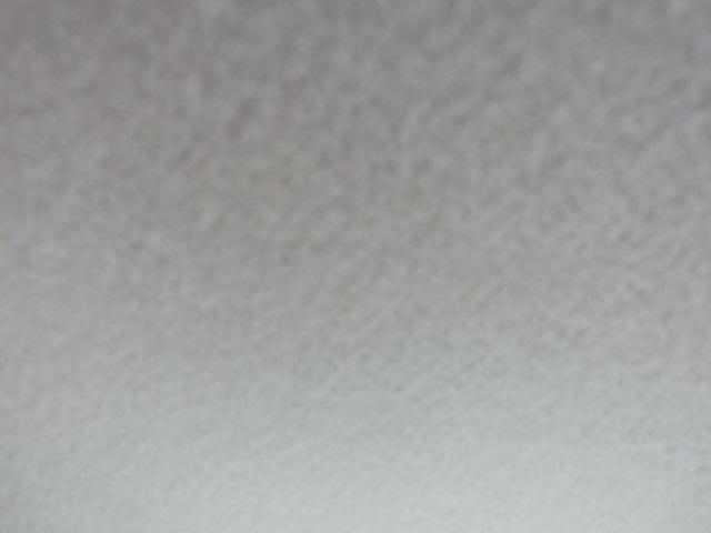カスタムRS Sエディション500台限定4WDスーチャーナビ(20枚目)