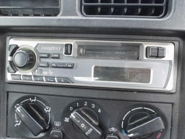 V 4WDターボ車検32年9月エアバッグACエアB背面タイヤ(10枚目)