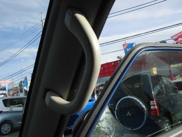 V 4WDターボ車検32年9月エアバッグACエアB背面タイヤ(16枚目)