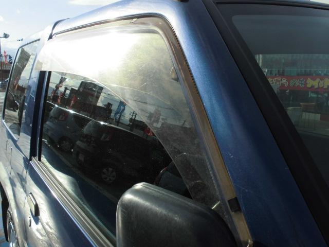 V 4WDターボ車検32年9月エアバッグACエアB背面タイヤ(17枚目)