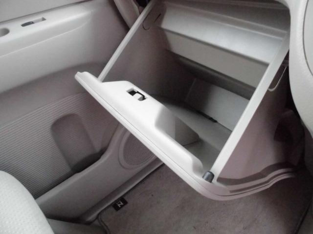 「ホンダ」「N-BOX」「コンパクトカー」「山梨県」の中古車22