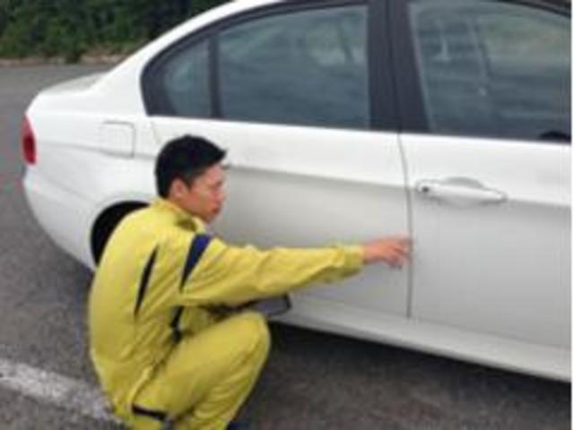 「ホンダ」「N-BOX」「コンパクトカー」「山梨県」の中古車65