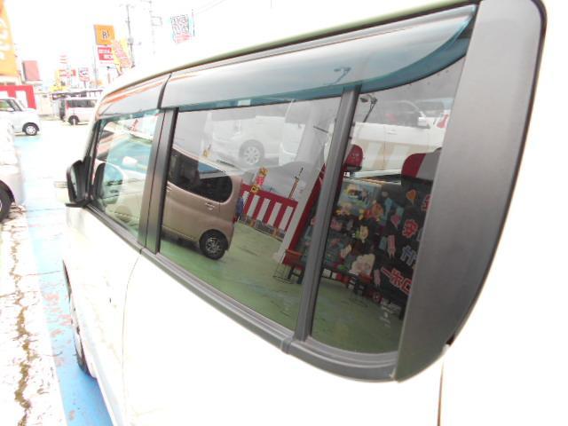 「日産」「モコ」「コンパクトカー」「山梨県」の中古車37