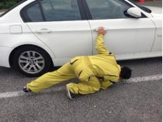 全車試乗受付いたします!!!気になるお車にこの機会に是非乗ってご確認してください!楽しいカーライフをサポートいたします!!乗ってみないと車にはわからない事が、たくさんありますからね!お気軽にどうぞ!!