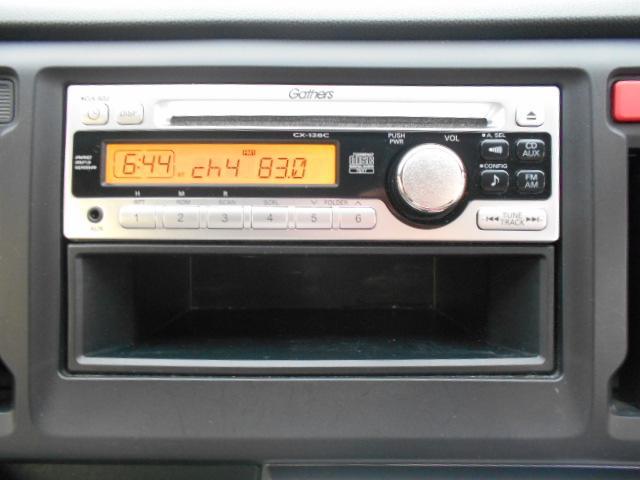 「ホンダ」「N-WGN」「コンパクトカー」「山梨県」の中古車10