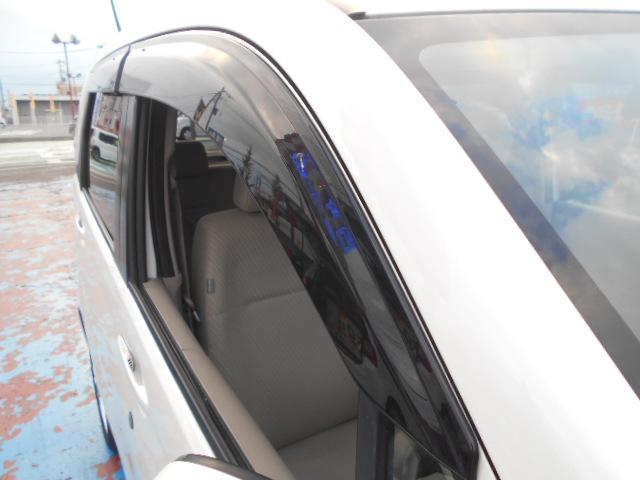 「ホンダ」「N-WGN」「コンパクトカー」「山梨県」の中古車17
