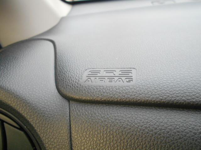 「ホンダ」「N-WGN」「コンパクトカー」「山梨県」の中古車28