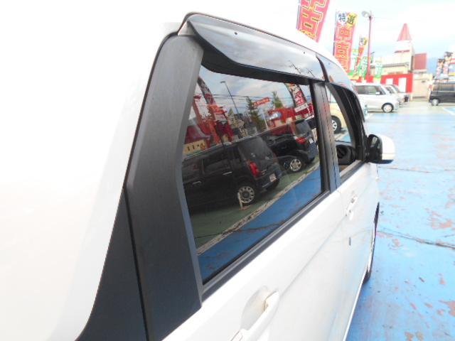 「ホンダ」「N-WGN」「コンパクトカー」「山梨県」の中古車36
