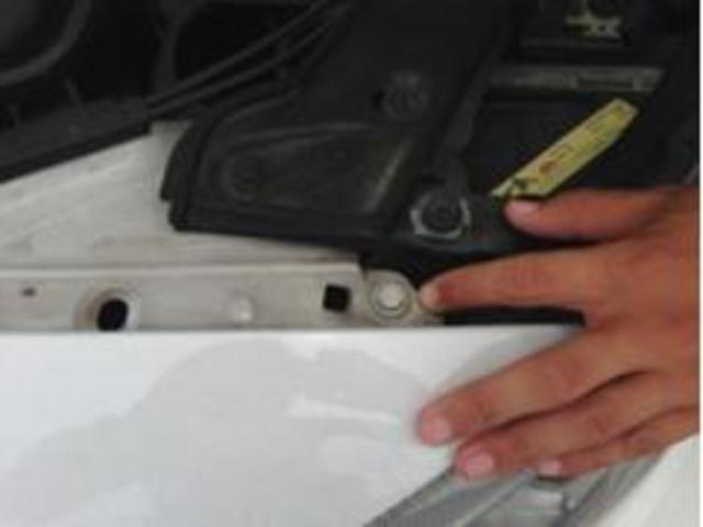 GII タイミングチェーンETCキーレス電動格納ミラーサイドバイザーCDプライバシーガラスWエアバッグフル装備(76枚目)