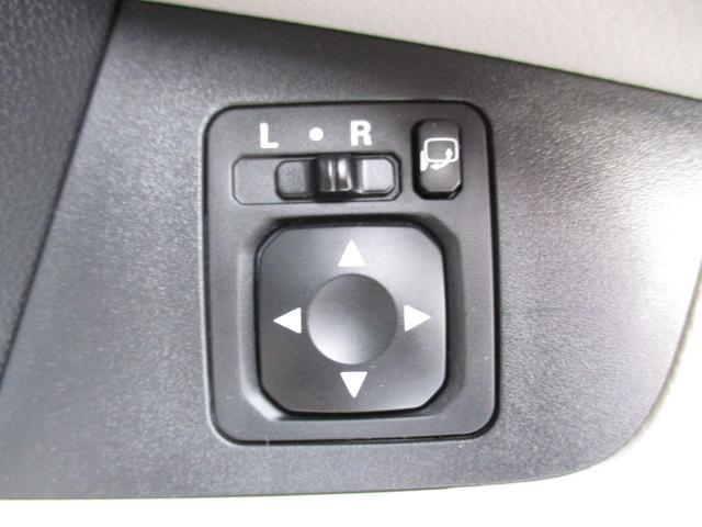 X 4WDアラウンドビューモニター両側電動スライドドア片側電動スマートキー社外14インチアルミホイールプッシュスタートWエアバッグベンチシートフラットシート電格アイドリングストップレーダーブレーキサポート(15枚目)