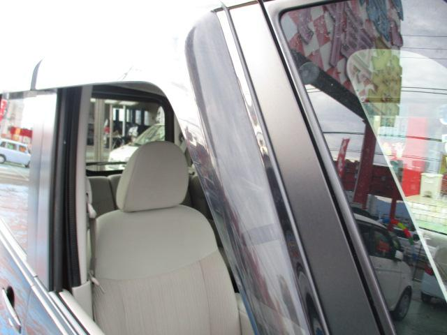 X 4WDアラウンドビューモニター両側電動スライドドア片側電動スマートキー社外14インチアルミホイールプッシュスタートWエアバッグベンチシートフラットシート電格アイドリングストップレーダーブレーキサポート(17枚目)
