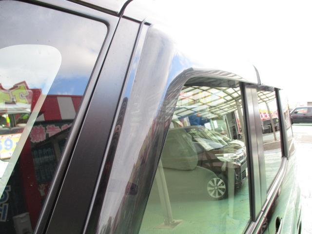 X 4WDアラウンドビューモニター両側電動スライドドア片側電動スマートキー社外14インチアルミホイールプッシュスタートWエアバッグベンチシートフラットシート電格アイドリングストップレーダーブレーキサポート(18枚目)