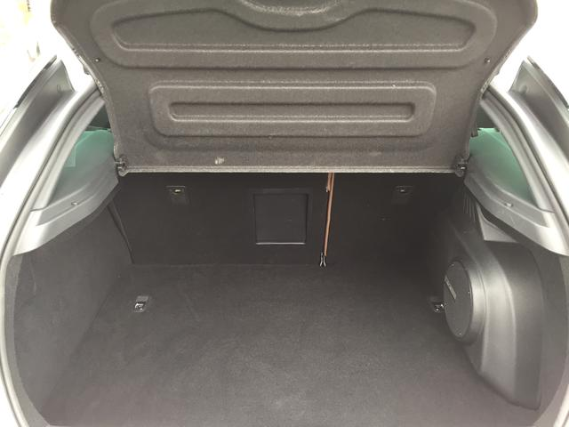 シトロエン シトロエン DS5 シック レザーパッケージ クラブレザー
