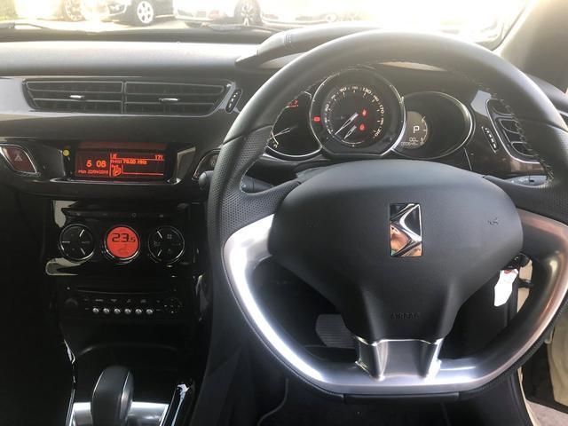 パルテノン レザーシート 試乗車アップ 新車保証(13枚目)