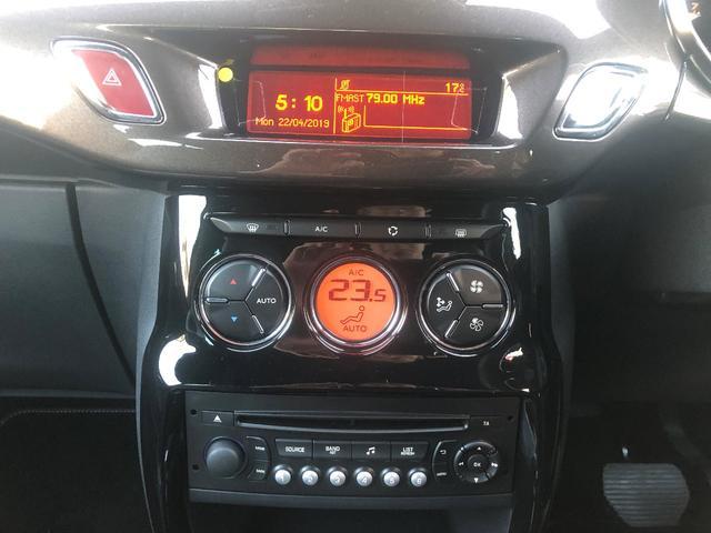 パルテノン レザーシート 試乗車アップ 新車保証(14枚目)