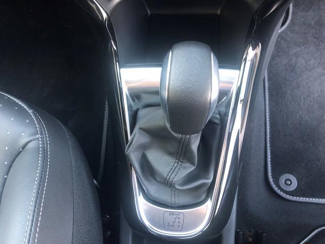 パルテノン レザーシート 試乗車アップ 新車保証(15枚目)