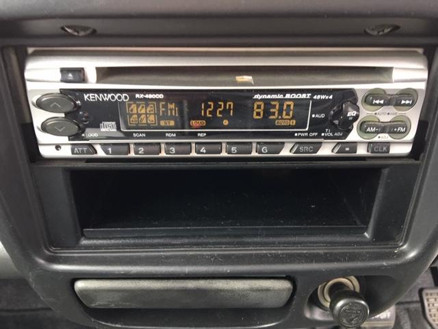 「マツダ」「AZ-ワゴン」「コンパクトカー」「山梨県」の中古車3