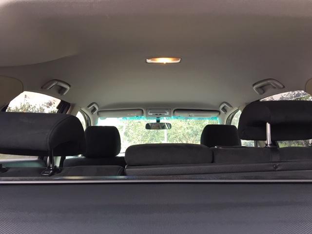 「トヨタ」「ハリアー」「SUV・クロカン」「山梨県」の中古車12