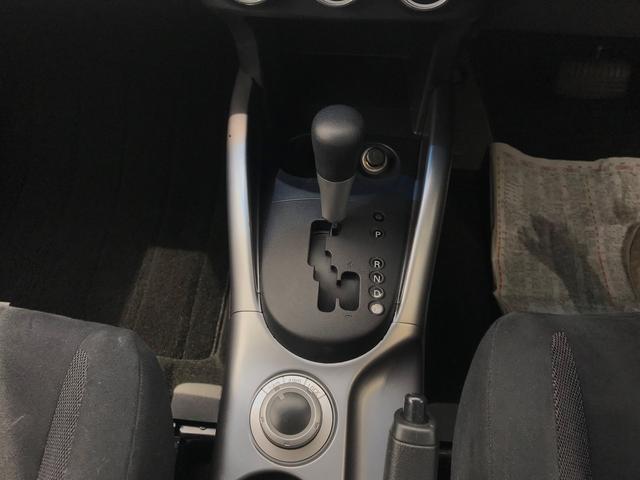 三菱 アウトランダー M HDDナビ Bカメラ ETC ミラーレーダー