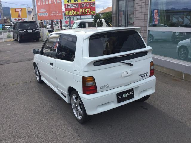RS/Z(9枚目)
