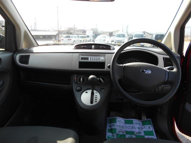 R 4WD(5枚目)