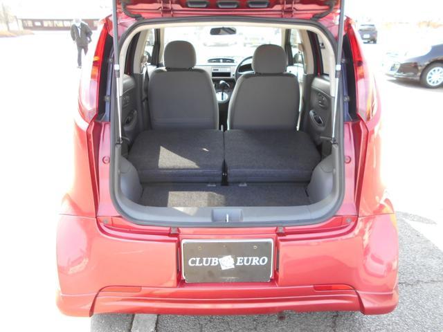 R 4WD(9枚目)