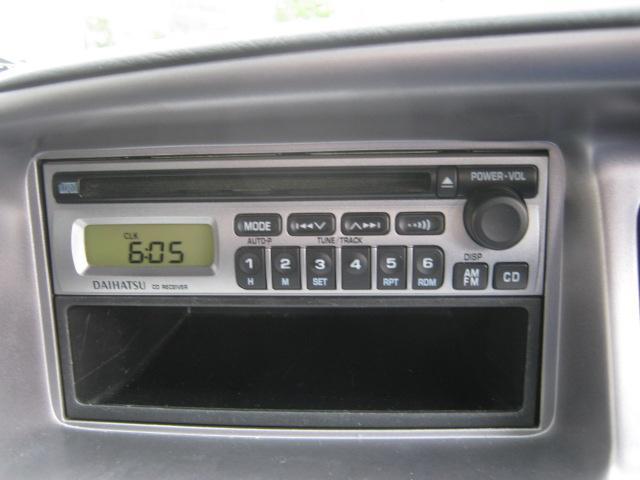 「ダイハツ」「アトレーワゴン」「コンパクトカー」「長野県」の中古車10