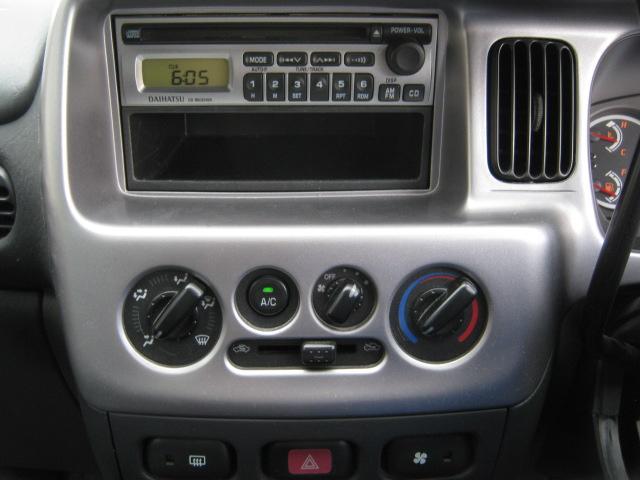 「ダイハツ」「アトレーワゴン」「コンパクトカー」「長野県」の中古車16