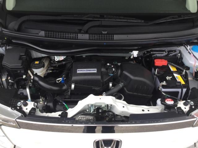 ホンダ N-WGN G・Lパッケージ 安心パッケージ シートヒーター ETC