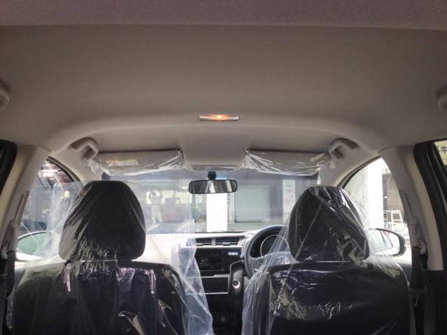 「ホンダ」「フィットハイブリッド」「コンパクトカー」「長野県」の中古車12