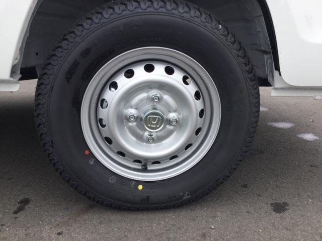 「ホンダ」「アクティトラック」「トラック」「長野県」の中古車15