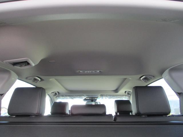 「ホンダ」「CR-V」「SUV・クロカン」「長野県」の中古車12