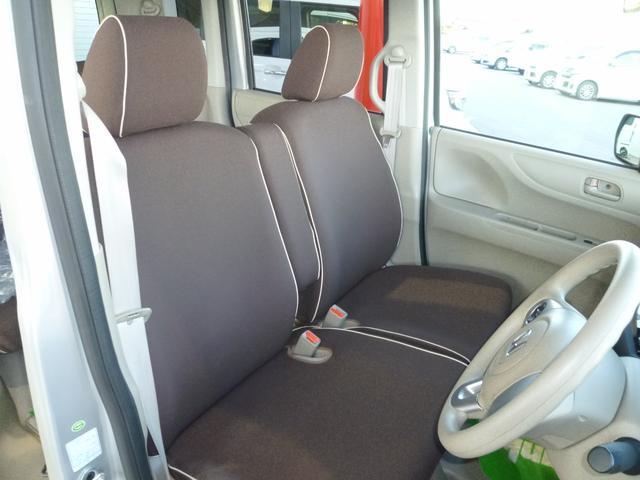☆4WD・ワンオーナー・禁煙車・オートエアコン・助手席側パワースライドドア付き☆