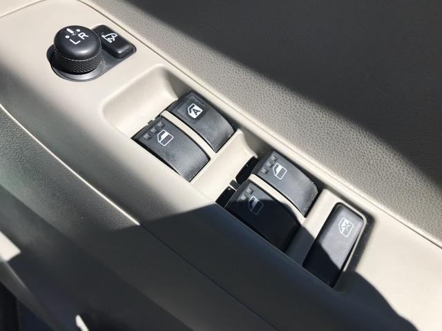 L 4WD CD ミュージックプレーヤー接続可能 キーレス(14枚目)