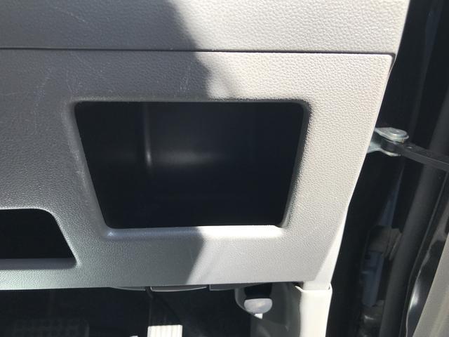 L 4WD CD ミュージックプレーヤー接続可能 キーレス(19枚目)
