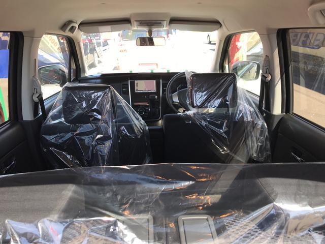 XS 4WD ナビ スマートキー シートヒーター DVD再生(15枚目)