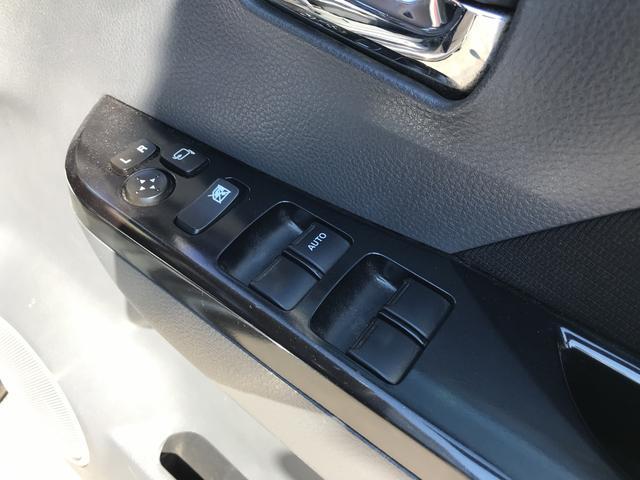XS 4WD ナビ スマートキー シートヒーター DVD再生(17枚目)