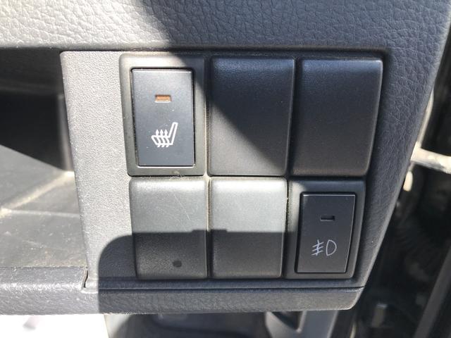 XS 4WD ナビ スマートキー シートヒーター DVD再生(20枚目)