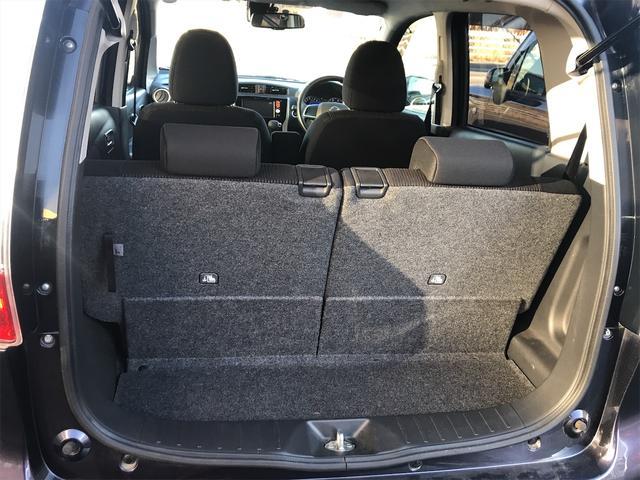 ハイウェイスターX Vセレクション+セーフティII 4WD ナビTV バックカメラ アラウンドビューモニター プッシュスタート シートヒーター アイドリングストップ(10枚目)