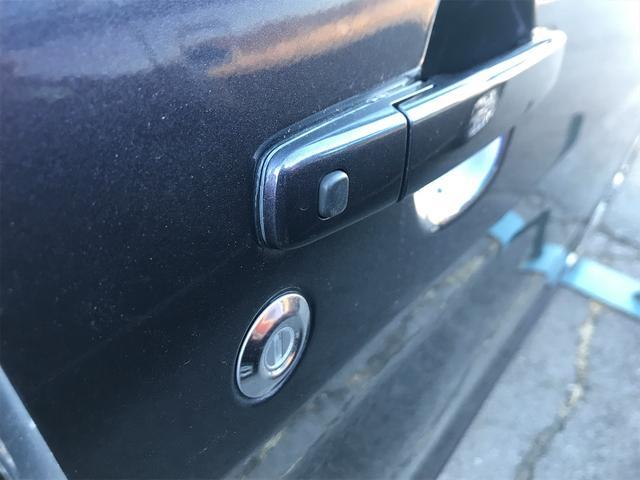 ハイウェイスターX Vセレクション+セーフティII 4WD ナビTV バックカメラ アラウンドビューモニター プッシュスタート シートヒーター アイドリングストップ(17枚目)