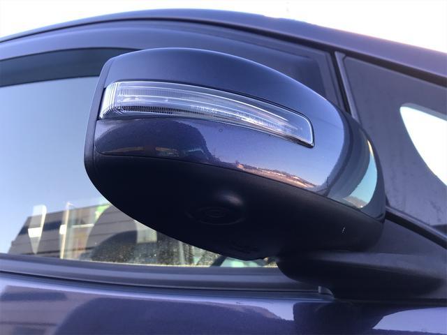 ハイウェイスターX Vセレクション+セーフティII 4WD ナビTV バックカメラ アラウンドビューモニター プッシュスタート シートヒーター アイドリングストップ(18枚目)