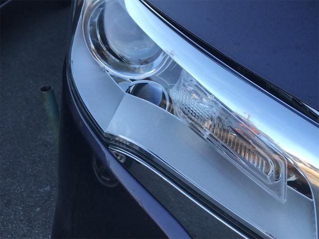 ハイウェイスターX Vセレクション+セーフティII 4WD ナビTV バックカメラ アラウンドビューモニター プッシュスタート シートヒーター アイドリングストップ(38枚目)