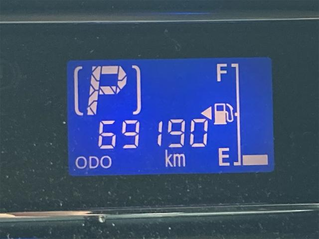 Xf 4WD ナビ テレビ CD ETC キーレスエントリー 電動格納式ドアミラー 盗難防止システム 車検整備付き 修復歴無し 保証付き 走行距離69190キロ コットンアイボリー インパネCVTオートマ(16枚目)