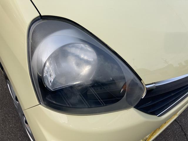 Xf 4WD ナビ テレビ CD ETC キーレスエントリー 電動格納式ドアミラー 盗難防止システム 車検整備付き 修復歴無し 保証付き 走行距離69190キロ コットンアイボリー インパネCVTオートマ(41枚目)