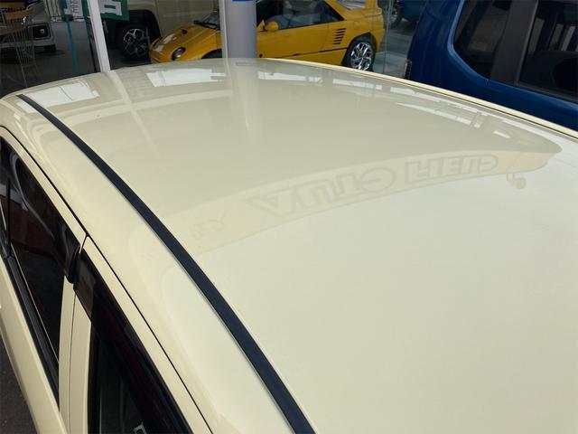 Xf 4WD ナビ テレビ CD ETC キーレスエントリー 電動格納式ドアミラー 盗難防止システム 車検整備付き 修復歴無し 保証付き 走行距離69190キロ コットンアイボリー インパネCVTオートマ(42枚目)